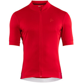 Craft Essence Jersey Men bright red